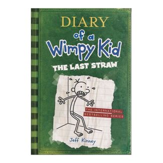 diary-of-a-wimpy-kid-the-last-straw-8-9780810988217