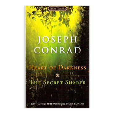 heart-of-darkness-and-the-secret-sharer-8-9780451531032