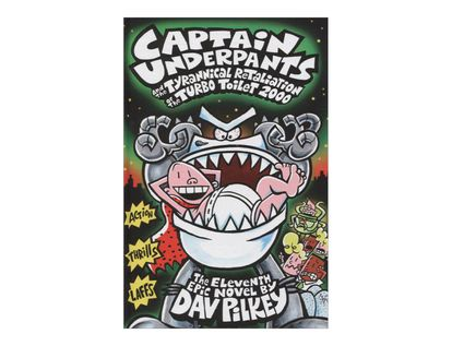 captain-underpants-and-the-tyrannical-retaliation-of-the-turbo-toilet-2000-8-9780545504904