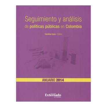 seguimiento-y-analisis-de-politicas-publicas-en-colombia-2-9772357622006