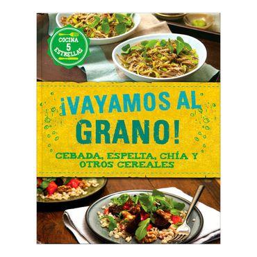 vayamos-al-grano-2-9781472346537