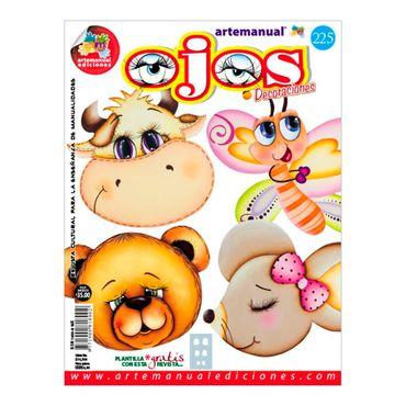 revista-ojos-225-2-470374