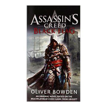 assassins-creed-6-black-flag-8-9780425262962