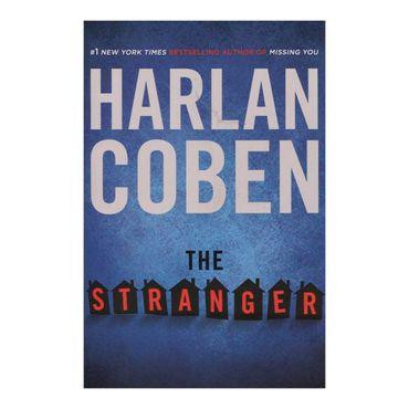 the-stranger-8-9780525955085