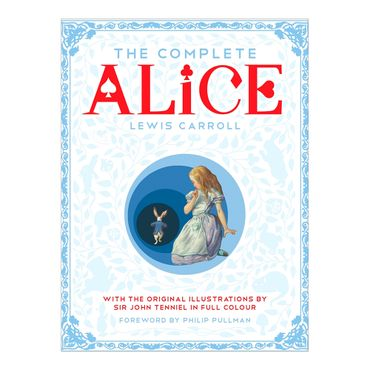 the-complete-alice-1-9781447275992