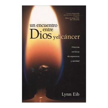 un-encuentro-entre-dios-y-el-cancer-4-9781414367415