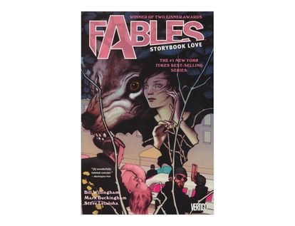 fables-vol-3-storybook-love-2-9781401202569