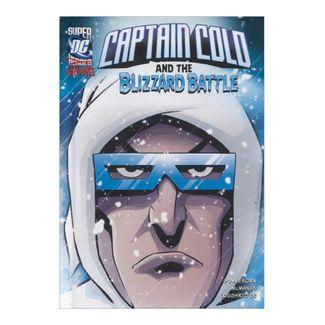 captain-cold-and-blizzard-battle-4-9781434237965