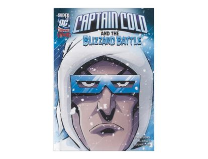 captain-cold-and-blizzard-battle-4-9781434237965
