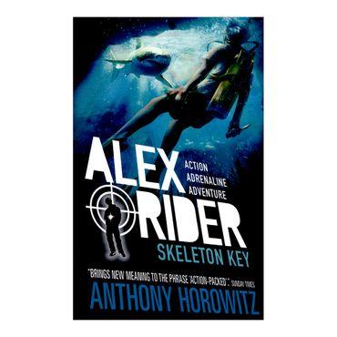 alex-rider-skeleton-key-2-9781406360219