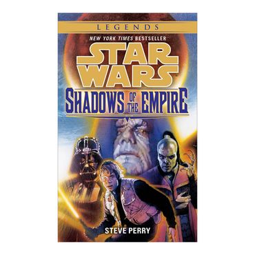 legends-star-wars-shadows-of-the-empire-8-9780553574135