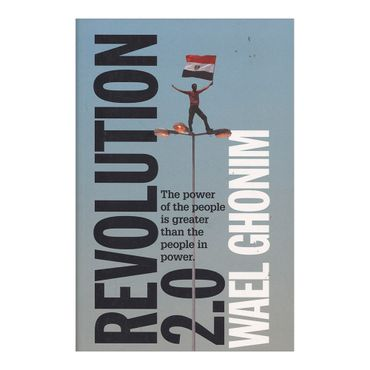 revolution-20-2-9780007454365