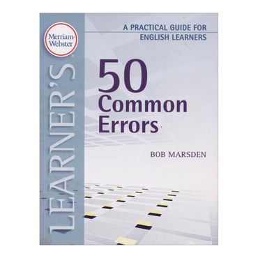 50-common-errors-a-practical-guide-for-english-learners-5-9780877796817