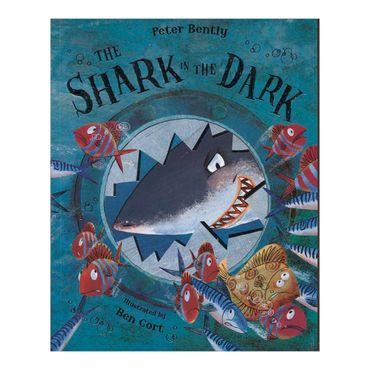 the-shark-in-the-dark-1-9781447201281