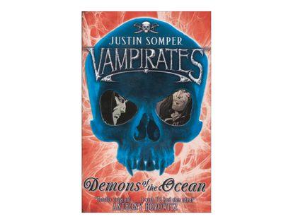 demons-of-the-ocean-vampirates-8-9780689872631
