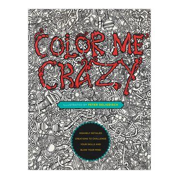 color-me-crazy-8-9780399175275
