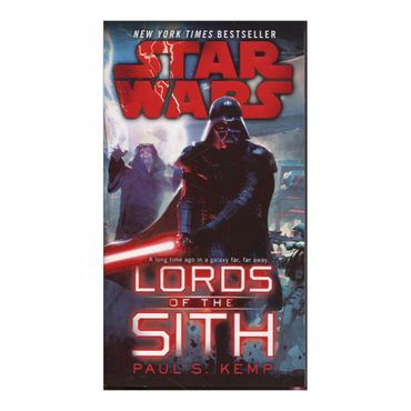 star-wars-lords-of-the-sith-8-9780345511454