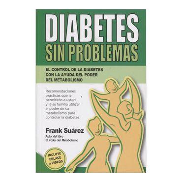 diabetes-sin-problemas-2-9780988221864