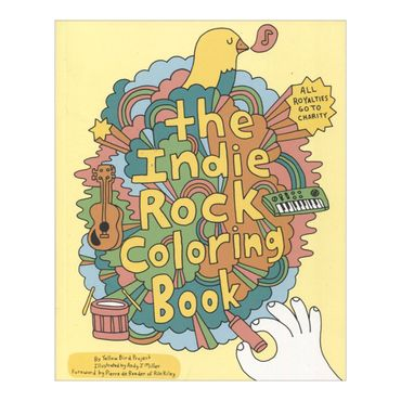 the-indie-rock-coloring-book-8-9780811870948
