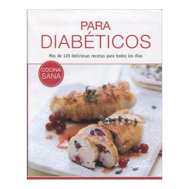 para-diabeticos-4-4050847011147