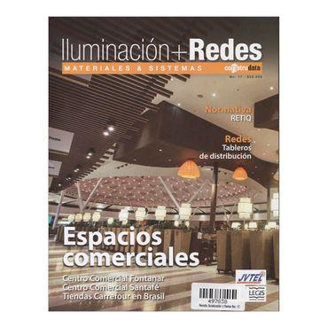 construdata-iluminacion-redes-17-3-497838