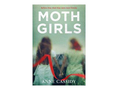 moth-girls-4-9781471405112