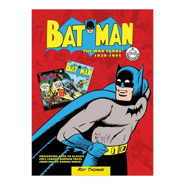 batman-the-war-years-1939-1945-8-9780785832836