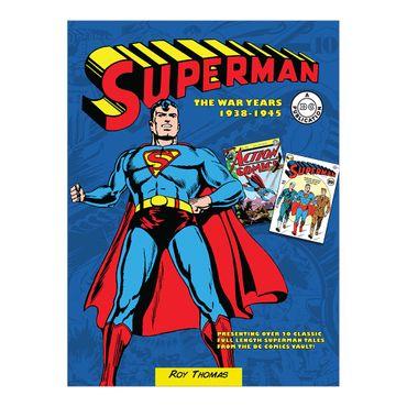 superman-the-war-years-1938-1945-8-9780785832829