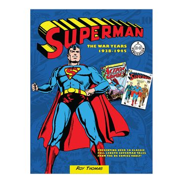 superman-the-war-years-1938-1945-8-9780785832829