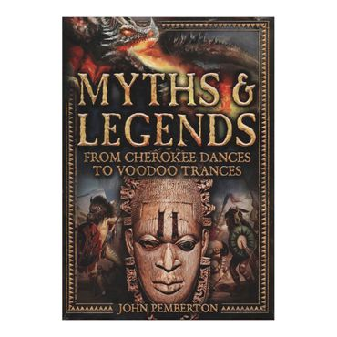 myths-legends-from-cherokee-dances-to-voodoo-trances-8-9780785833369