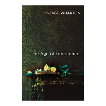the-age-of-innocence-2-9780099511281