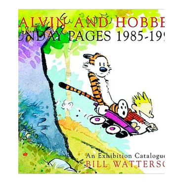 calvin-and-hobbes-sunday-pages-1985-1995-8-9780740721359