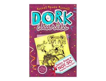 dork-diaries-tales-from-a-not-so-popular-party-girl-4-9781416980087