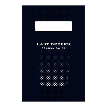 last-orders-1-9781447202820
