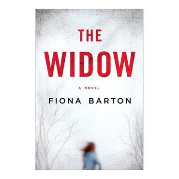 the-widow-8-9780399583025