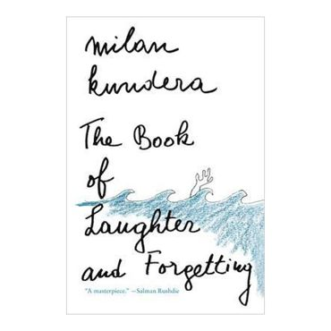 the-book-of-laughter-and-forgetting-2-9780060932145