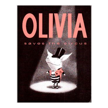 olivia-saves-the-circus-4-9781442412873