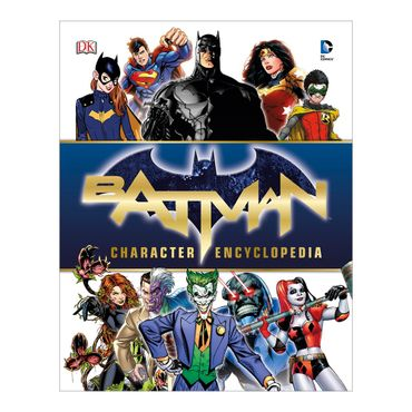 batman-character-encyclopedia-4-9781465444981