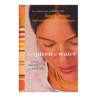 the-queen-of-water-8-9780375859632