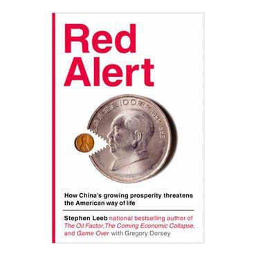 red-alert-8-9780446576239