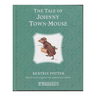 the-tale-of-johnny-town-mouse-8-9780723270355