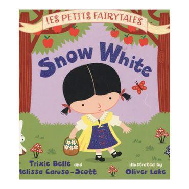 snow-white-les-petits-fairytales-8-9780805096231