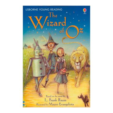 the-wizard-of-oz-1-506426