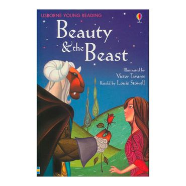 beauty-and-the-beast-1-506427
