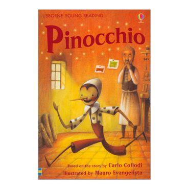 pinocchio-usborne-young-reading-1-506428