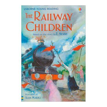 the-railway-children-1-506446
