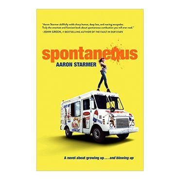 spontaneous-8-9780399538667