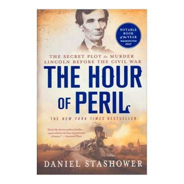 the-hour-of-peril-2-9781250042668