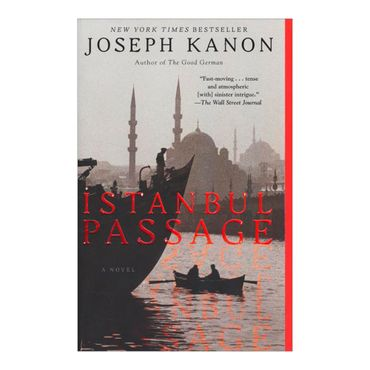 istanbul-passage-4-9781439156438