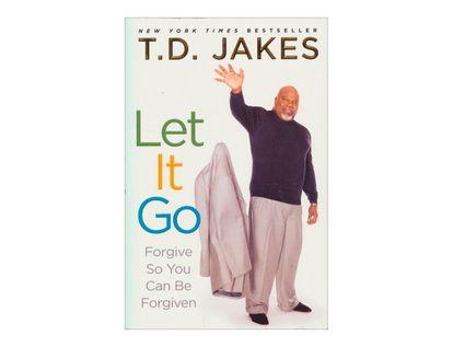 let-it-go-4-9781416547334